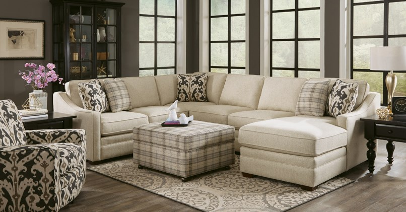Living Room Furniture Godby Home Furnishings Noblesville Carmel