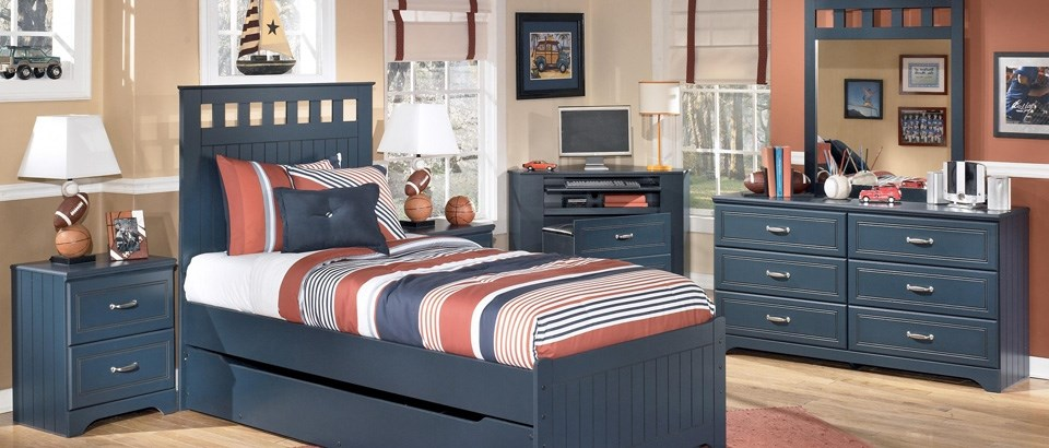 clearance kids bed