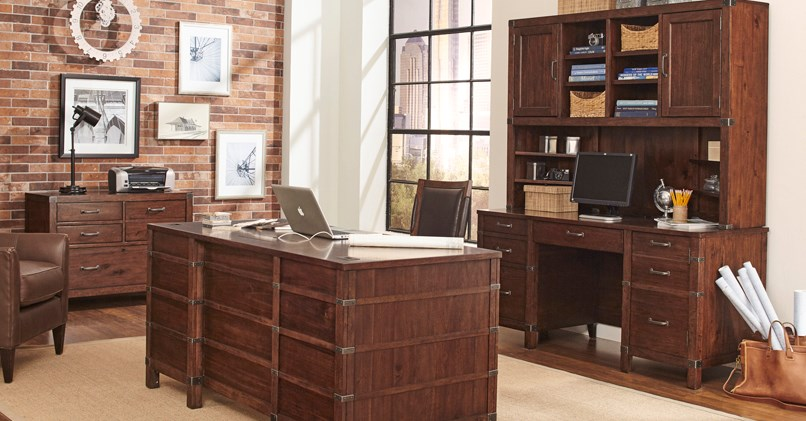 Home Office Furniture Godby Home Furnishings