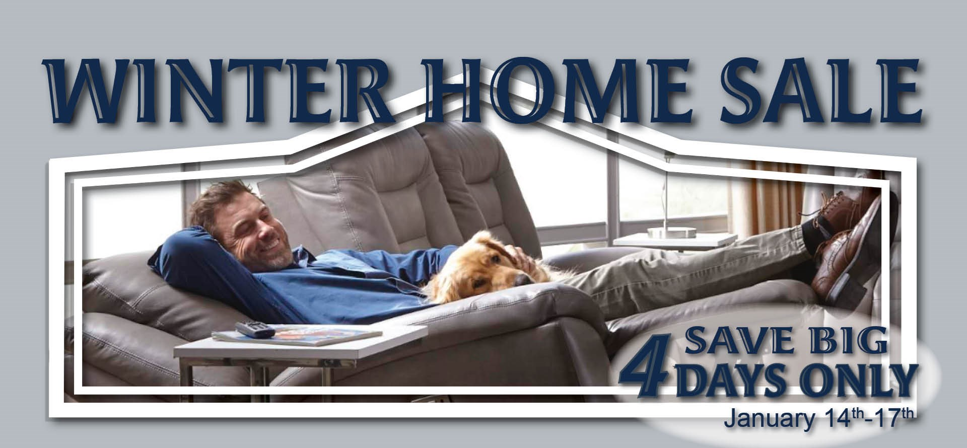 Home Sale VIP 2021