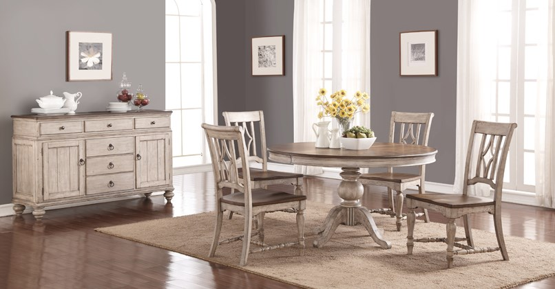 Dining Room Furniture Godby Home Furnishings Noblesville Carmel