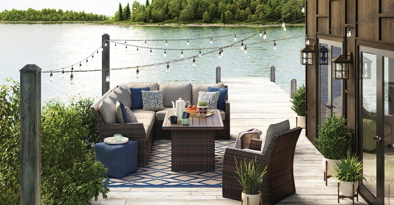 Outdoor And Patio Furniture Godby Home Furnishings Noblesville Carmel Avon Indianapolis Indiana Outdoor Furniture Store