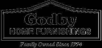 Godby Home Furnishings