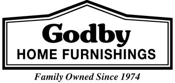 Godby Home Furnishings's Retailer Profile