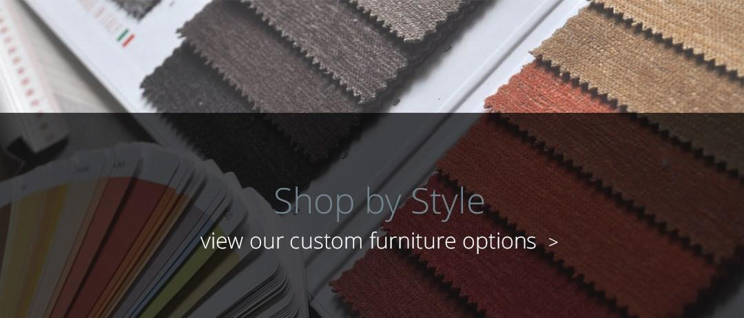 Shop Custom