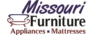 Missouri Furniture's Retailer Profile