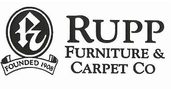 Rupp Furniture & Carpet Co.'s Retailer Profile
