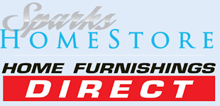 Sparks HomeStore & Home Furnishings Direct