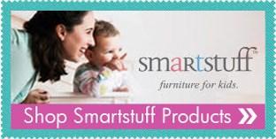 Shop Smartstuff Products