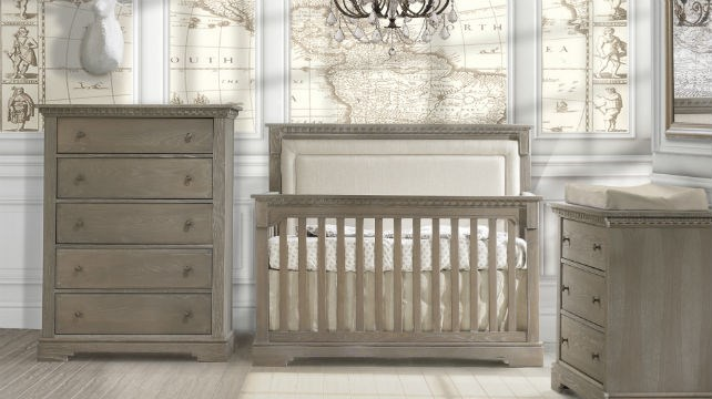 Philadelphia, Broomall, Delaware Valley Baby Furniture And Kids Furniture Store