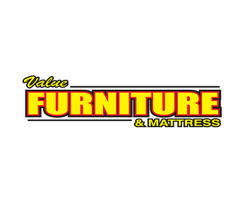 Value Furniture And Mattress Nasa