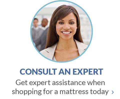 Consult An Expert