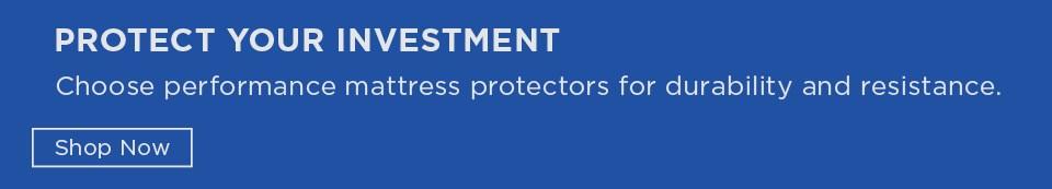 Mattress Protectors