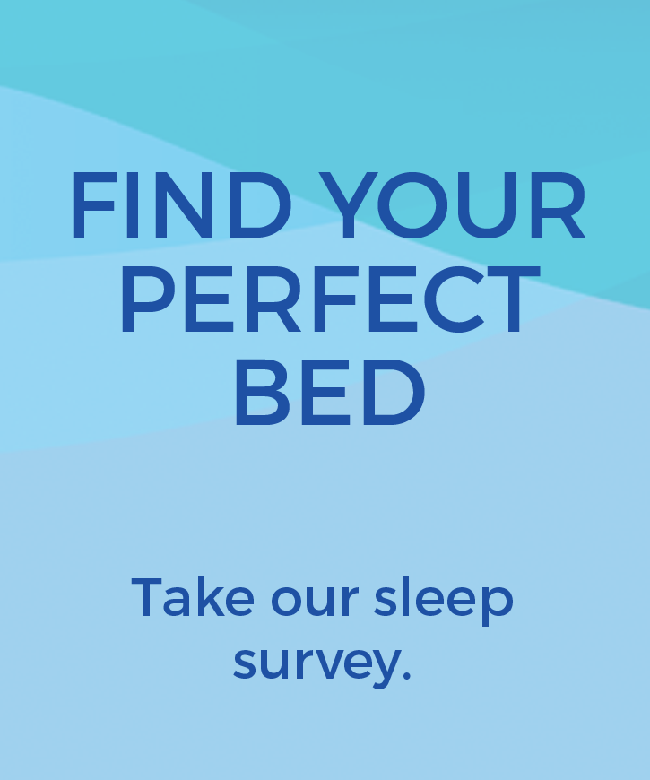 Find Your Perfect Bed