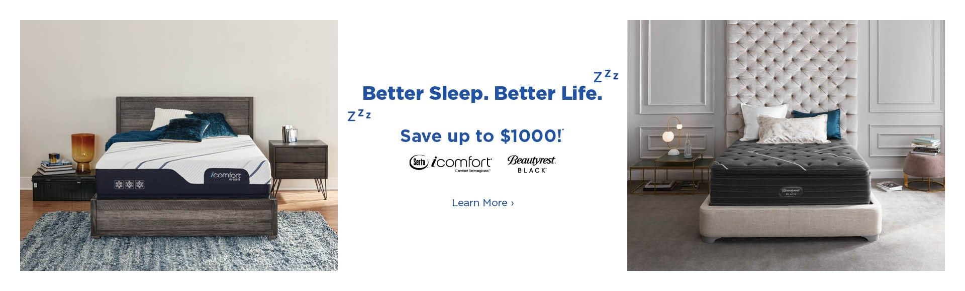 Save up to $1000 with qualifying purchase. See store for details.