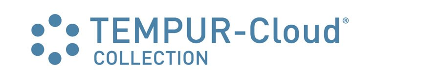 tempur-cloud logo