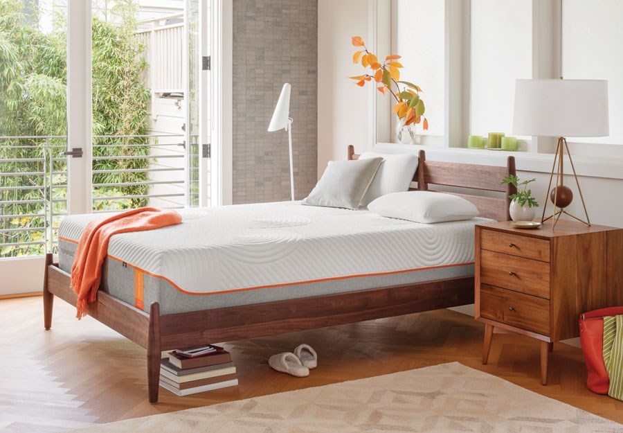 layer mattress tempurpedic memory flex is breeze soft tempur an judge bed medium a extra reviews pedic inches and that mattresses supreme surface sleep with the best size full thick foam