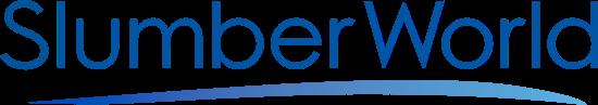 Slumberworld Logo