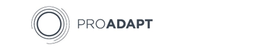 proadapt logo