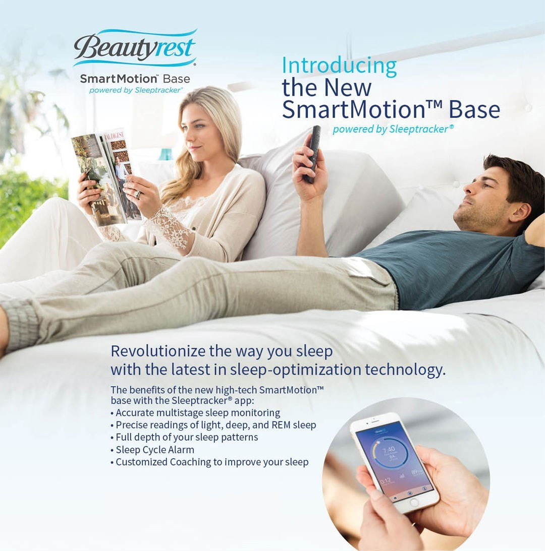 SmartMotion Base