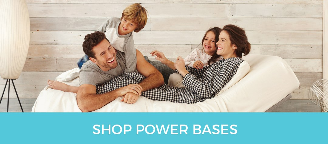 Shop Power Bases