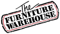 The Furniture Warehouse