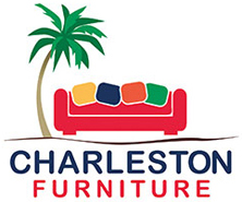 Charleston Furniture