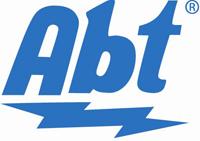 Abt Electronics's Retailer Profile