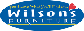 Wilson's Furniture's Retailer Profile