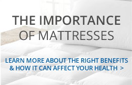 Mattress Selection