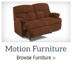 Motion furniture - browse