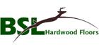 BSL Hardwood