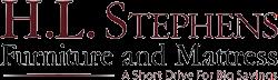 H.L. Stephens