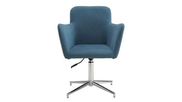 Montoya Chair
