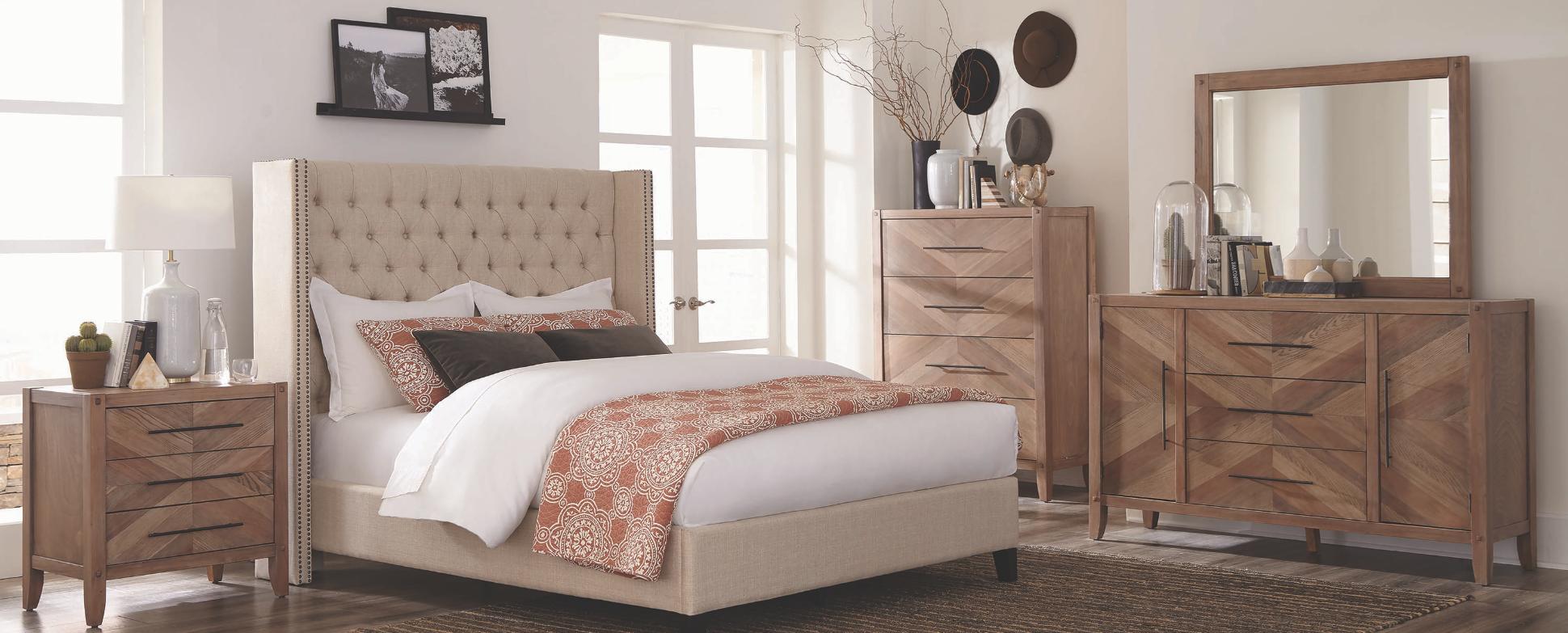 Shop Bedroom Furniture   Oahu, Honolulu, Kapolei, Pearlridge, Salt ...