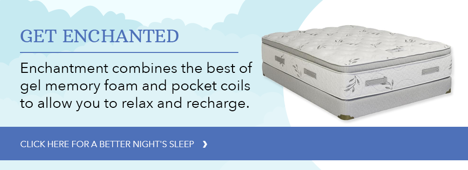 mattresses from mattress grand rapids image source mattress firm grand rapids