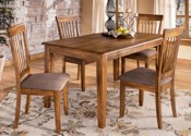 casual table and chair sets