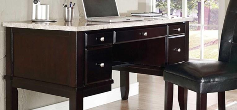 Home Office Furniture Van Hill Furniture Grand Rapids