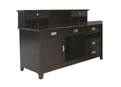 home office furniture | van hill furniture | grand rapids, holland