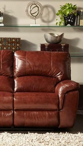 Shop our motion furniture