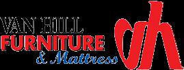 Van Hill Furniture's Retailer Profile