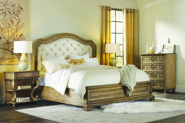 Make Nightstands Your Bedroom Superhero Florida Inspired Living