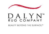 Dalyn