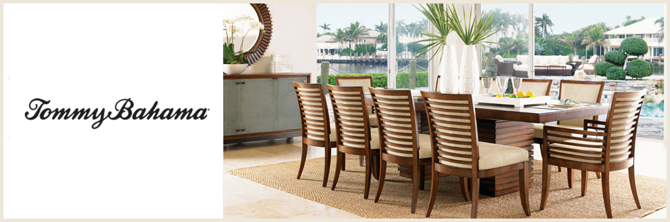 Tommy Bahama Home Outdoor Living At Baer S Furniture Ft