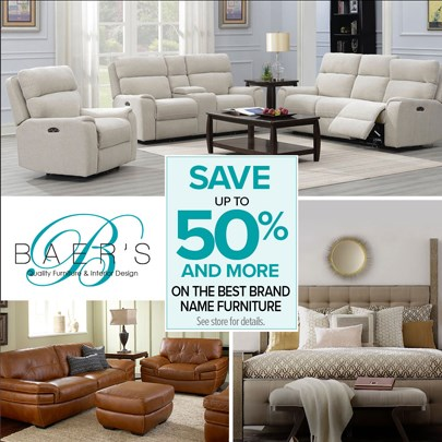 Baer S Furniture Ft Lauderdale Ft Myers Orlando Naples Miami