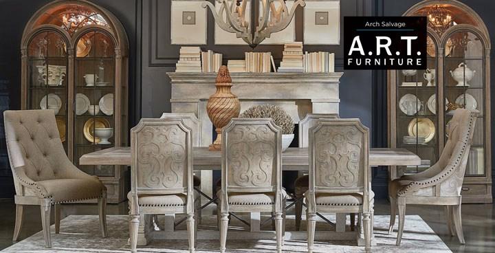 Stupendous Baers Furniture Ft Lauderdale Ft Myers Orlando Short Links Chair Design For Home Short Linksinfo