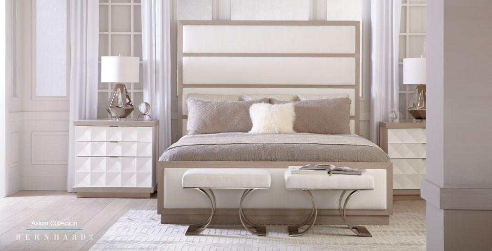 Baer S Furniture Ft Lauderdale Myers Orlando Naples Miami Florida Mattress