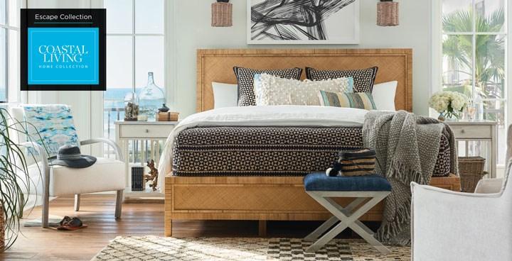 Brilliant Baers Furniture Ft Lauderdale Ft Myers Orlando Lamtechconsult Wood Chair Design Ideas Lamtechconsultcom