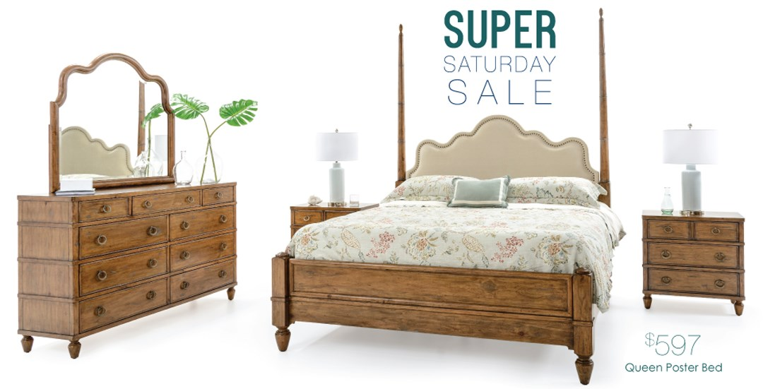 Baer 39 S Furniture Ft Lauderdale Ft Myers Orlando Naples Miami Florida Furniture