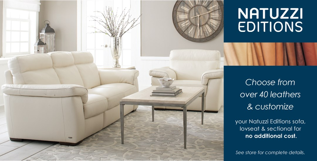 Exceptionnel BEST SELLER DYNALOG Oasis Axiom Memorial   Natuzzi ...
